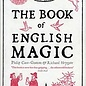Hex Book of English Magic
