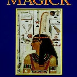 Hex Maat Magick: A Guide to Self-Initiation