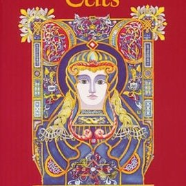 Hex Women Of The Celts