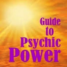 Hex Guide to Psychic Power