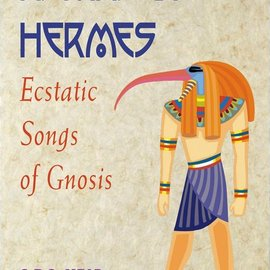 Hex The Hymns of Hermes