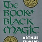 Hex Book of Black Magic