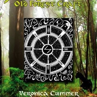 Hex Sorgitzak: Old Forest Craft