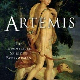 Hex Artemis : The Indomitable Spirit in Everywoman