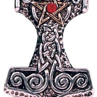 Hex Forbidden - Thor's Hammer