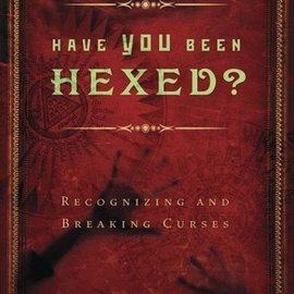 Hex Have You Been Hexed?: Recognizing and Breaking Curses