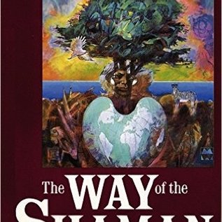 Hex Way of the Shaman (Anniversary)