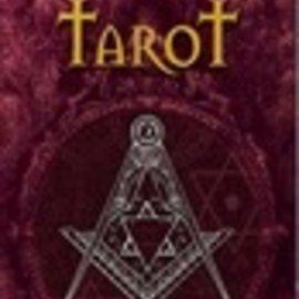 Hex Masonic Tarot
