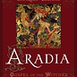 Hex Aradia or The Gospel of the Witches