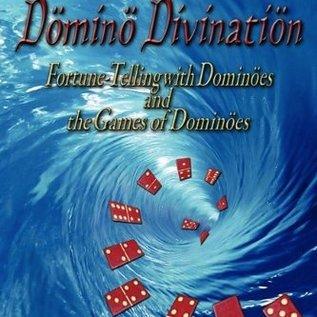 Hex Buckland's Domino Divination