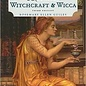 Hex Encyclopedia of Witches, Witchcraft and Wicca