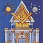 Hex Freemasonry For Beginners