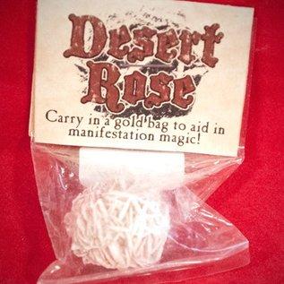 Hex Desert Rose