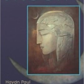 OMEN The Astrological Moon: Aspects, Signs, Cycles, and the Mythology of the Goddess in Your Chart