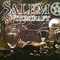 OMEN Salem Witchcraft poster