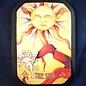 OMEN The Sun Pendulum Board Black