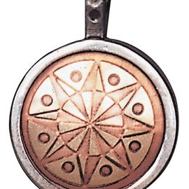 OMEN Magical Talisman - Circle of Life