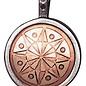 Magical Talisman - Circle of Life