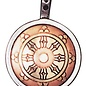 Magical Talisman - Dharma Wheel