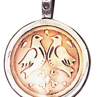 OMEN Love Talisman for Love & Happy Relationships