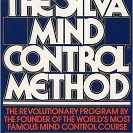 OMEN Silva Mind Control Method
