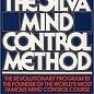 Ingram Silva Mind Control Method