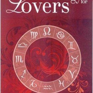 OMEN Astrology for Lovers