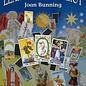 OMEN Learning the Tarot: A Tarot Book for Beginners