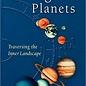 OMEN Retrograde Planets: Traversing the Inner Landscape (Revised)