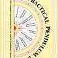 OMEN The Practical Pendulum Book