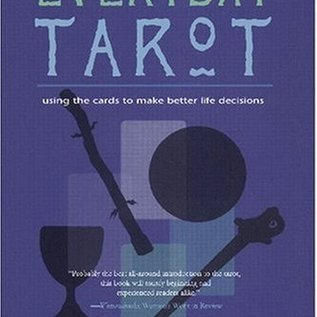 OMEN Everyday Tarot