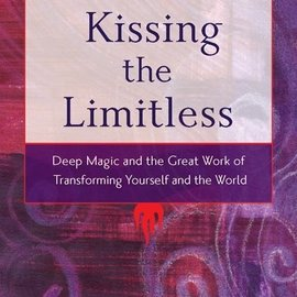 OMEN Kissing the Limitless