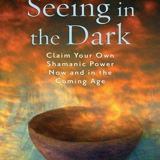 OMEN Seeing In the Dark