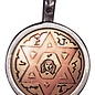 OMEN Sun Talisman for Youthfulness & Vigour