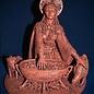 OMEN Ceridwen Statue