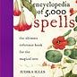 OMEN Encyclopedia of 5000 Spells