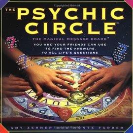 Ingram Psychic Circle