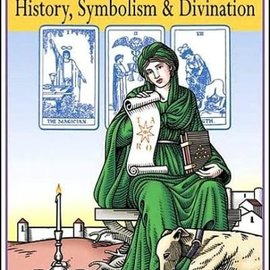 OMEN Tarot: History, Symbolism, and Divination