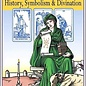 Ingram Tarot: History, Symbolism, and Divination