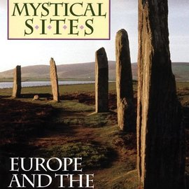 OMEN Magical and Mystical Sites