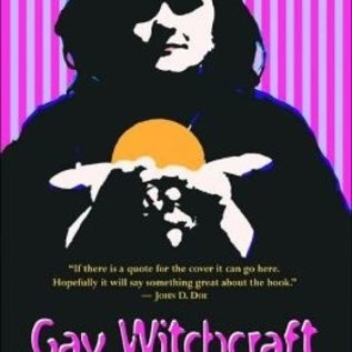 OMEN Gay Witchcraft