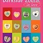 OMEN Darkside Zodiac in Love
