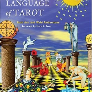 OMEN The Secret Language of Tarot
