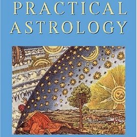 Red Wheel / Weiser Practical Astrology