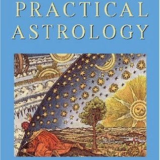 OMEN Practical Astrology