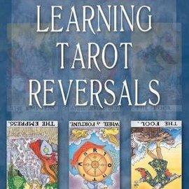 OMEN Learning Tarot Reversals