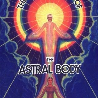 OMEN The Projection of the Astral Body