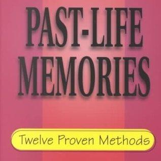 Llewellyn Worldwide Past-Life Memories