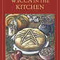 OMEN Cunningham's Encyclopedia of Wicca in the Kitchen