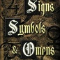 OMEN Signs, Symbols & Omens: An Illustrated Guide to Magical & Spiritual Symbolism